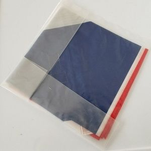 Boy Scouts of America Accessories - 1981 National Jamboree Neckerchief NWT Boy Scouts